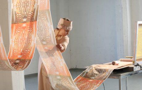 Taike jakoi taiteilija-apurahat – yli puolet apurahansaajista naisia