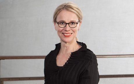 Ateneumin museonjohtaja Susanna Pettersson siirtyy Ruotsin Nationalmuseumin ylijohtajaksi