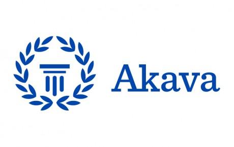 """Akava perusti yrittäjien ja itsensätyöllistäjien edunvalvontajärjestön: """"Hyödyttää laajalla skaalalla myös kuvataiteilijoita"""""""