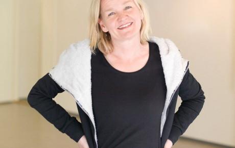Anita Seppä taidehistorian ja -teorian professoriksi Kuvataideakatemiaan