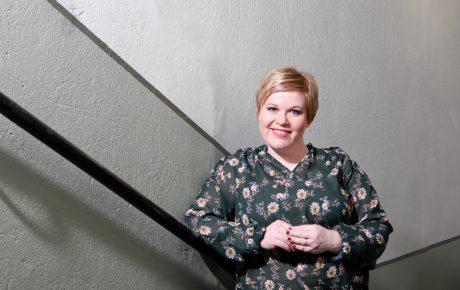 Annika Saarikko on uusi tiede- ja kulttuuriministeri – Hanna Kosonen sijaistaa
