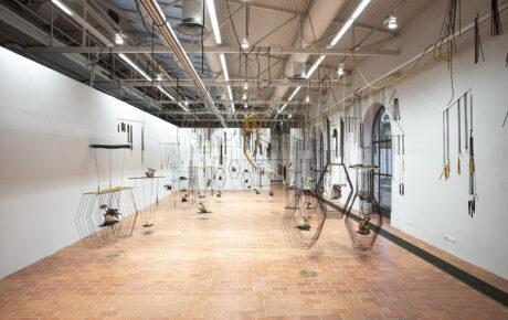 Näyttelypalkkiokokeilu päättyy: Taidemuseot kaipaavat mallin selkeyttämistä