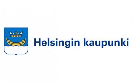 37 kuvataiteilijaa sai Helsingin kaupungin taideapurahan