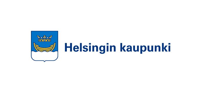 Helsingin Kaupunki