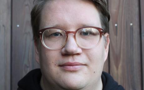Jussi Koitela vastaa kolumninsa herättämään kritiikkiin