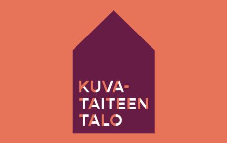 Kaksitoista taideorganisaatiota suunnittelee Helsinkiin yhteistä Kuvataiteen taloa