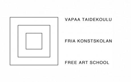 Vapaa Taidekoulu alkaa jakaa uutta apurahaa 30–50 -vuotiaille taiteilijoille