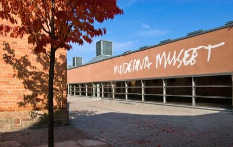 Ruotsin valtiollisiin museoihin pääsee ilmaiseksi ensi vuonna