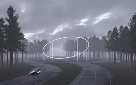 Jonas Dahlberg voitti Suomen itsenäisyyden 100-vuotisjuhlavuoden taidekilpailun