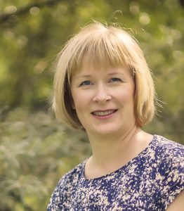 Marja-Liisa Jokitalo