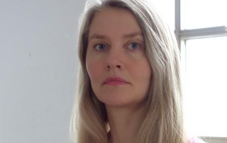 Suomen Kuvataidejärjestöjen liiton uusi puheenjohtaja on Minna Kangasmaa