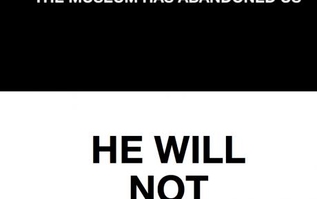 Nastja Säde Rönkön taiteilijaryhmän Trump-vastainen teos hyllytettiin New Yorkissa