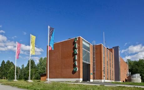 Taide- ja kulttuuritapahtumille tukea yli 4,7 miljoonaa euroa