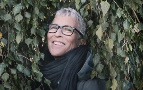 Valokuvataiteilija Marja Pirilälle Kordelinin säätiön kulttuuripalkinto