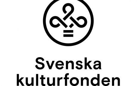 Svenska kulturfonden jakoi 18,5 miljoonaa euroa apurahoina ja avustuksina