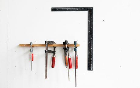 Visuaalisten taiteiden toimikunta: Kohdeapurahoilla pitää tukea taiteellista tuotantoa, ei gallerioita