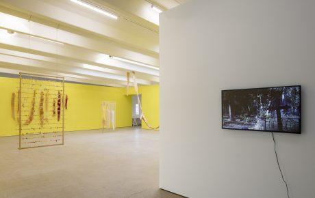 Uusia gallerioita avautuu ympäri Suomen – myös Turkuun puuhataan uutta taidehallia