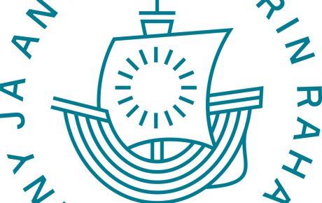 Wihurin rahasto jakoi historiansa suurimman tukipotin – Kansallisgallerialle miljoonan euron lahjoitus