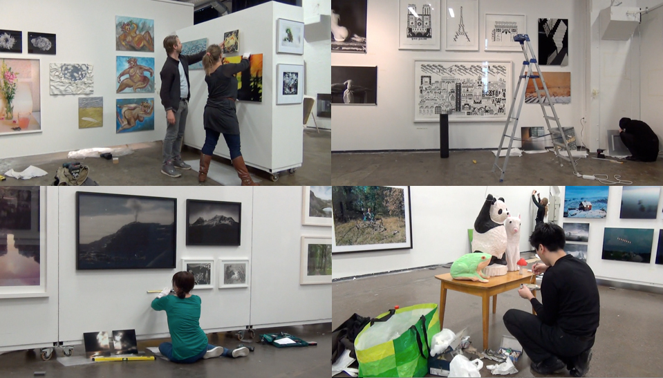 art_fair_suomi_2013