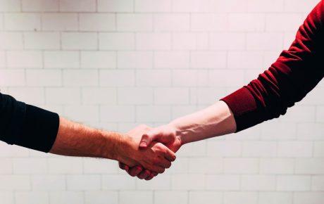 Lakimiehen pöydällä: Millainen on hyvä sopimus?