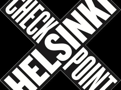 Checkpoint Helsinki -esiselvitys julki