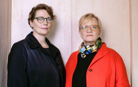 Helsinki Biennaali 2020 julkisti ensimmäiset taiteilijansa