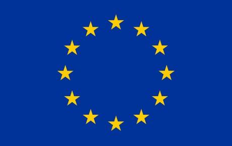 EU rahoittaa 1,6 miljoonalla eurolla pakolaisten kotouttamista tukevia kulttuuri- ja av-alan hankkeita
