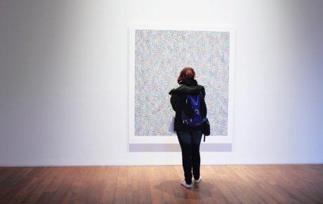 Taike kiristää yhteisögallerioiden tukiehtoja – galleriavuokrista pitää luopua