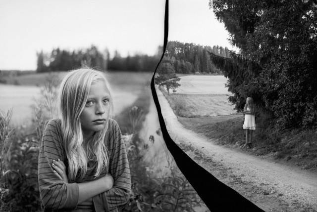 Veli Granö, Hänen mielensä on tutkimaton, (Loa), 2014