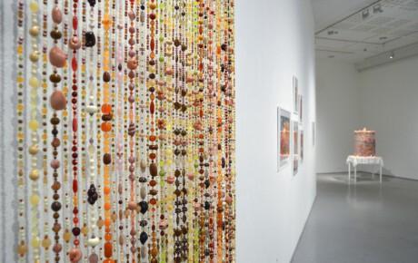 Taidemaalariliitto luopuu näyttelyvuokrista tm•galleriassa