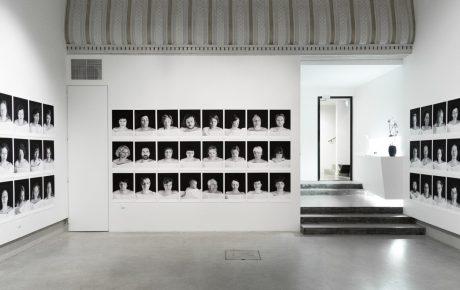 Valokuvataiteilijoiden liitto: Olisiko järjestögallerioiden alasajo taiteilijan etu?