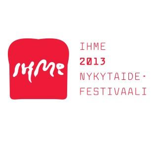 Kaupunkilaiset mukaan IHME-teoksen toteuttamiseen