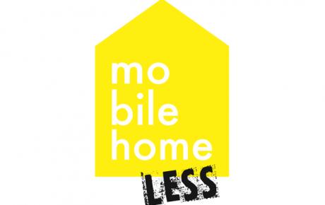 Anssi Pulkkinen voitti Suomen Benelux-instituutin Mobile Home(less)  -haussa