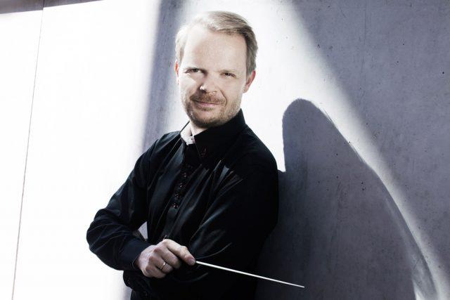 Työryhmän puheenjohtaja muusikko  Jaakko Kuusisto.