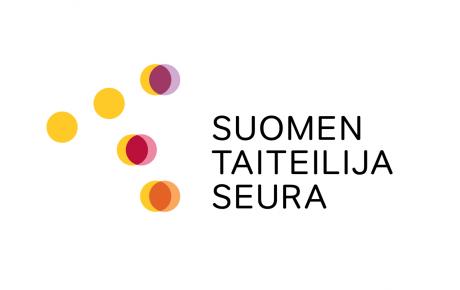 Kutsu Suomen Taiteilijaseuran edustajiston vuosikokoukseen 7.6.2019