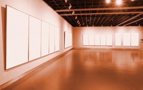 Museoiden uusi avustushaku käynnistyi – Ornamo ja Suomen Taiteilijaseura avasivat tueksi näyttelypalkkiosivuston