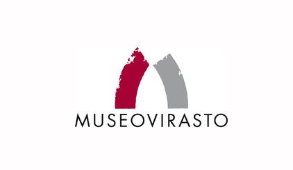 Museovirasto irtisanoo lähes joka viidennen työntekijänsä, museoiden aukioloaikoja supistetaan