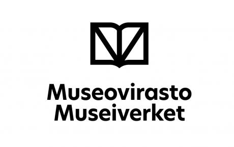 Viime vuonna Suomen museoissa kaikkien aikojen käyntiennätys