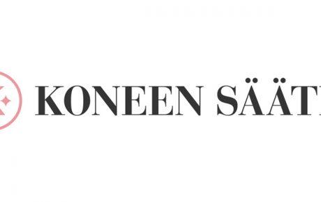 Muutoksia Koneen Säätiön apurahahaussa – teemana Suomen lähinaapurit