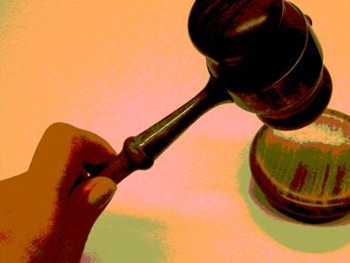 Tekijäfoorumi vaatii toimia hallitukselta – kohtuutta alan sopimuksiin!
