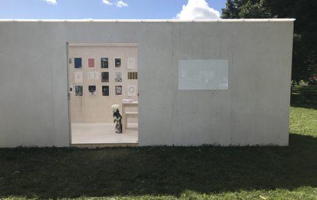 Taiteilijakollektiivit T.E.H.D.A.S ja Porin Kulttuurisäätö saivat Satakunnan taidepalkinnot