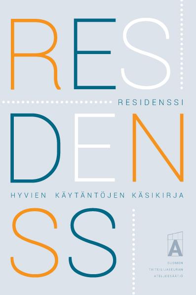 residenssi_ka1