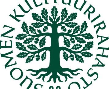 Taide toiseen -apuraha Suomen Kuvanveistäjäliitolle