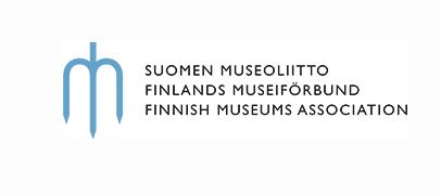 Museoliitto moittii valtionosuuksien leikkauksia