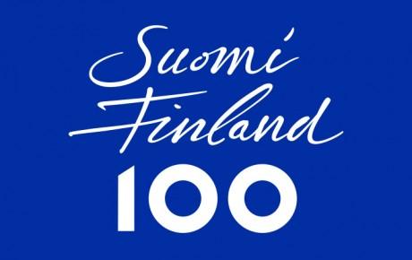 Suomi 100 rahoittaa uusia hankkeita 1,8 miljoonalla eurolla