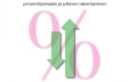 Taidetta arkeen -seminaari 19.3.