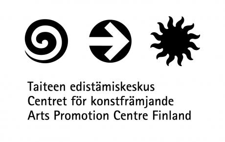 Taiken johtajanimitys myöhästyy – hallintopäällikkö Risto Aakko nimitettiin sijaiseksi