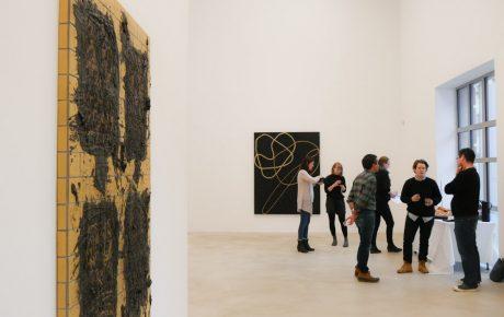 Makasiini Contemporary avautuu tänään Turussa – Frej Forsblomin galleria on alusta asti kansainvälinen